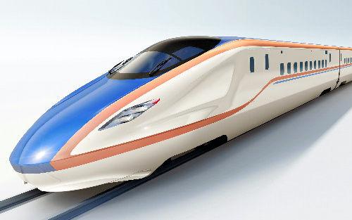 E7-W7系
