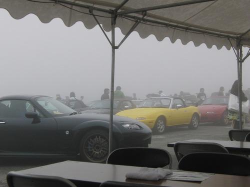CIMG1214ますます濃霧1