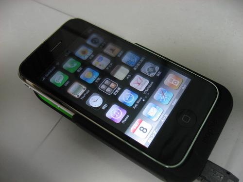 iPhoneメイン化.jpg