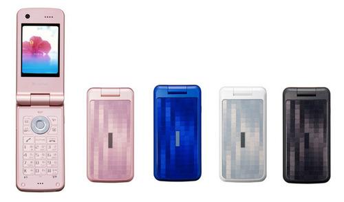 防水携帯.jpg