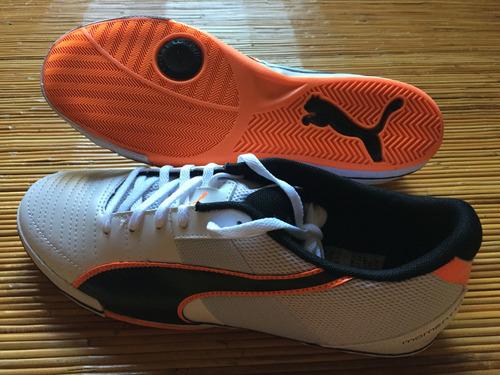 PUMA靴