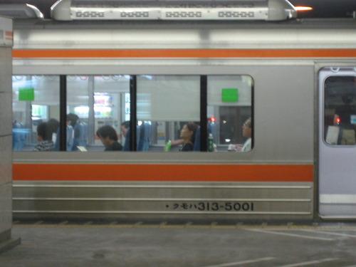 313系5000番台.JPG
