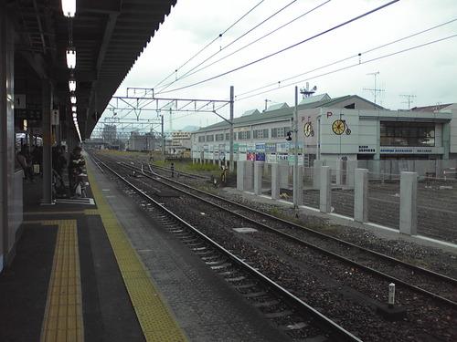島田駅.jpg