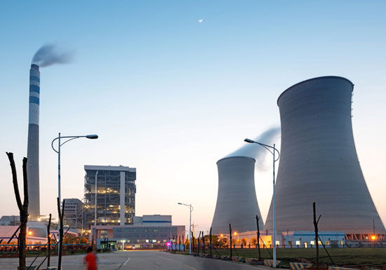 【速報】中国の原発 放射線漏れ報道の真相(゜o゜)(゜o゜)(゜o゜)