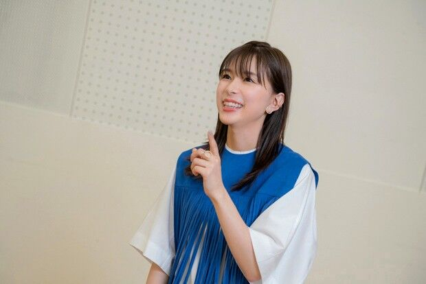 【衝撃】芳根京子 大好物を手際よく料理「ペペロンチーノは飲み物」wwww