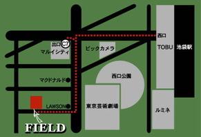 map_toho