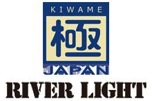 リバーライト ロゴ1