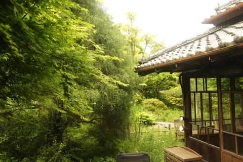 GWはAinbnbで鎌倉に暮らしてみた(1)