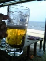 beerandsea