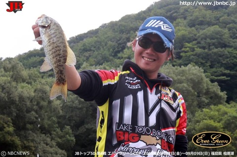 mihara_day3