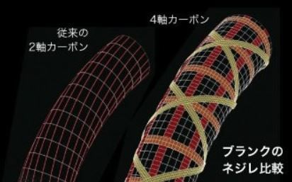 20170510_20