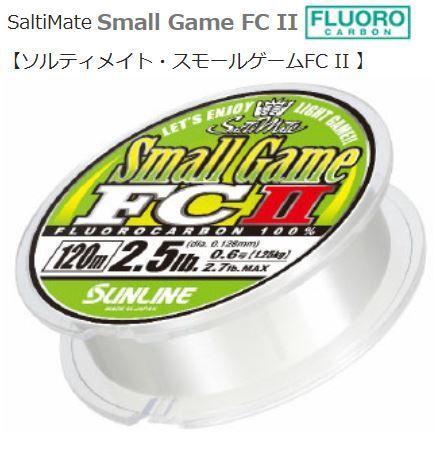 smallgameFC1