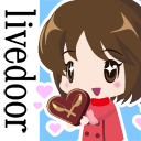 ldblog4