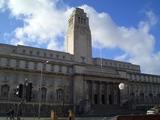 Leeds univ.