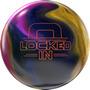 locked_in_120