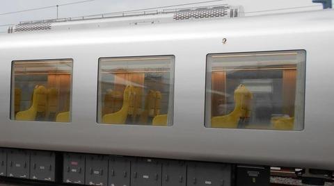 Seibu001 window