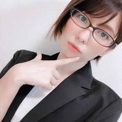【 画像 】こんな女子ハーフ教師さんいたら生徒はたまらないよね