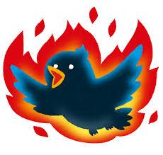 【炎上】従業員が調理場の火力で…動画が拡散され炎上→結果…