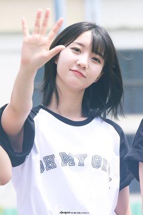 【画像】これが今台湾で大人気の女子アイドルらしいwwwwwwwwwwwww