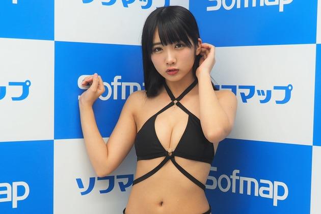 sirabee20171111mizu2