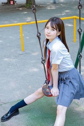 【画像】今はこんなに可愛い少女が脱いでる時代なんやな・・・・・・・・・