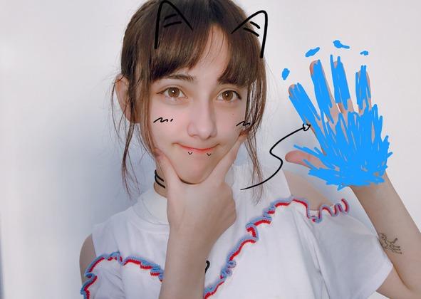 【 画像 】ウイグルの女子高生wwwwwwwwwwwwwww