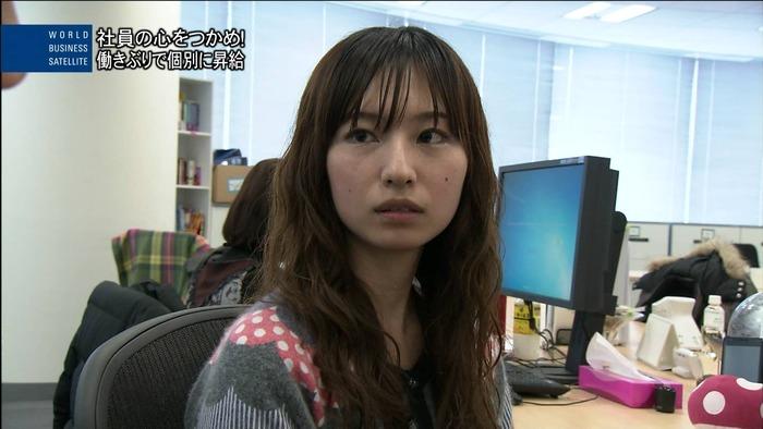 【画像】OLさん、働きすぎてくたびれてしまう....