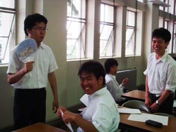 中国四国大会08No.4