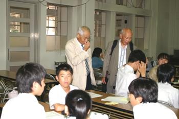 中国地区大会3