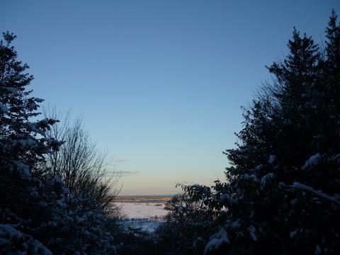 Scotland Dec 2010 054