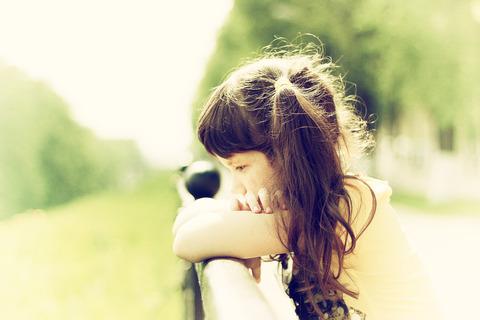 妹は可愛がられていたけど、私は虐待を受けていた。中2の時、栄養失調で倒れると学校に母が飛んできて・・・