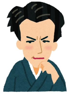akutagawa_ryunosuke