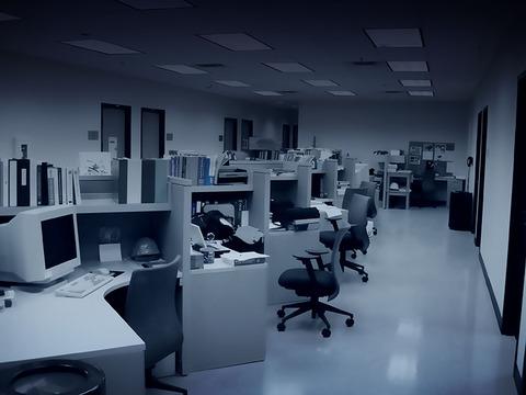 office03_night_dark by hibino