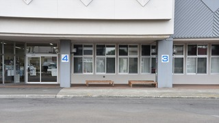 48-DSC_6649