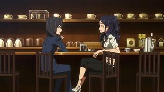 06-OVA(15)