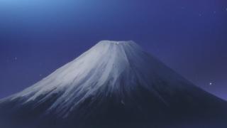 01話(062)