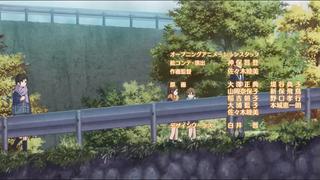 01話(084)