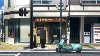 04-OVA(13)