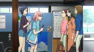 26-10話(011)