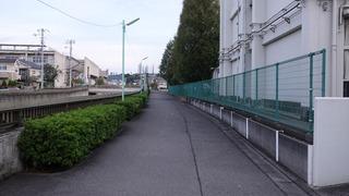 PV(024)