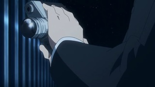 09-OVA(31)