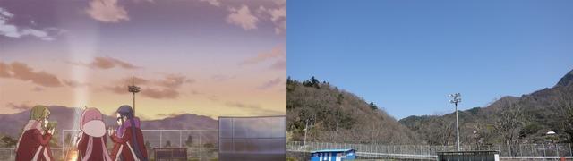12話(002)-horz