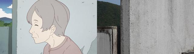 09話(008)-horz