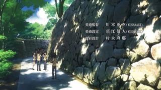 07-OVA(17)