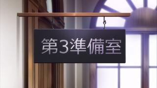 40-8話(31)