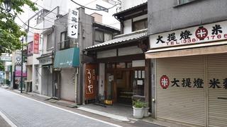 09-DSC_3355