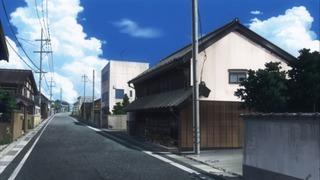 04-10話(2)