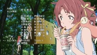 02-OVA(35)