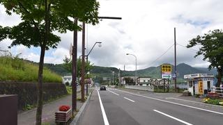 26-DSC_6922