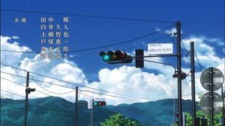 14-OVA(6)